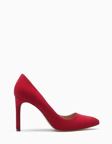 Stradivarius-shoes-spring-summer-2016-for-women-4