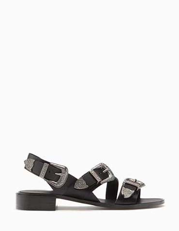 Stradivarius-shoes-spring-summer-2016-for-women-40