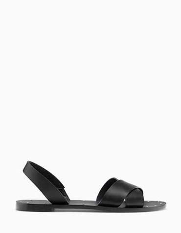 Stradivarius-shoes-spring-summer-2016-for-women-41