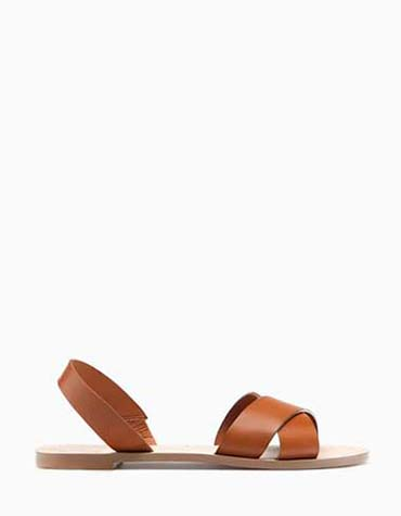 Stradivarius-shoes-spring-summer-2016-for-women-42