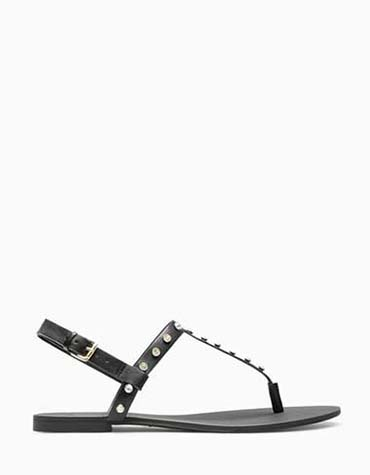 Stradivarius-shoes-spring-summer-2016-for-women-43