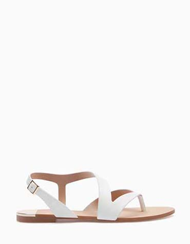 Stradivarius-shoes-spring-summer-2016-for-women-44