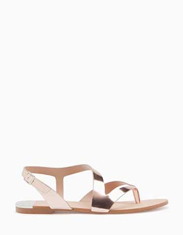 Stradivarius-shoes-spring-summer-2016-for-women-45
