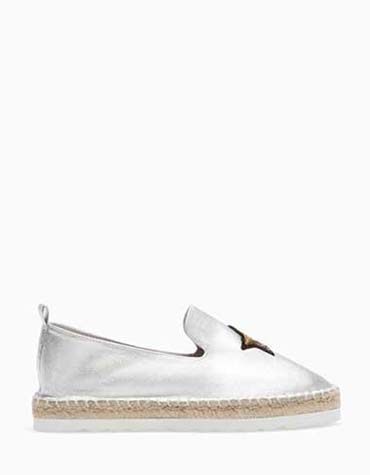 Stradivarius-shoes-spring-summer-2016-for-women-46