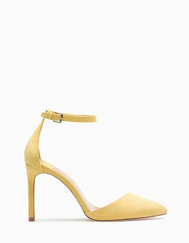 Stradivarius-shoes-spring-summer-2016-for-women-47