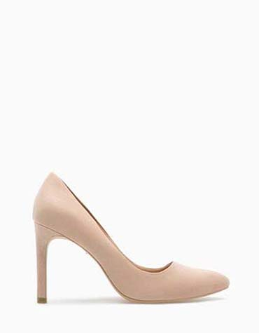 Stradivarius-shoes-spring-summer-2016-for-women-48