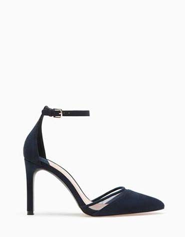 Stradivarius-shoes-spring-summer-2016-for-women-49