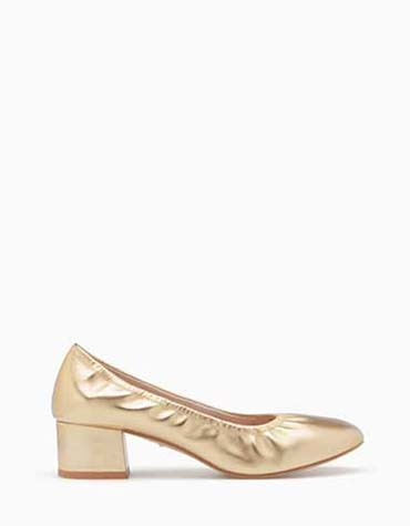Stradivarius-shoes-spring-summer-2016-for-women-5
