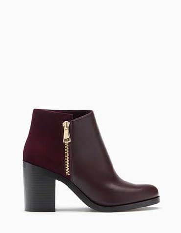 Stradivarius-shoes-spring-summer-2016-for-women-50