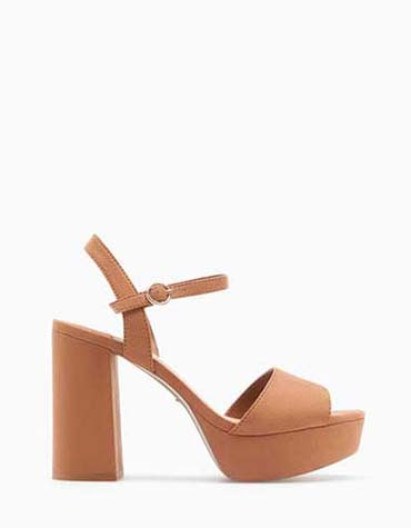 Stradivarius-shoes-spring-summer-2016-for-women-51