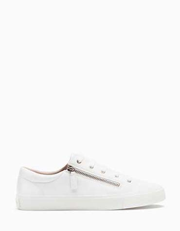 Stradivarius-shoes-spring-summer-2016-for-women-52