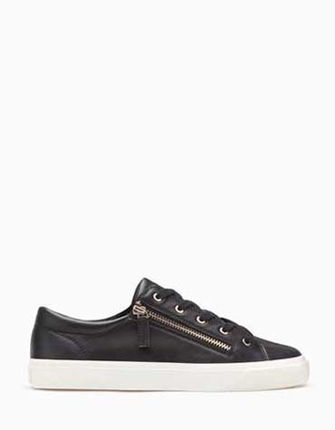 Stradivarius-shoes-spring-summer-2016-for-women-53