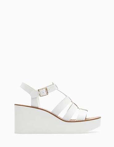 Stradivarius-shoes-spring-summer-2016-for-women-54