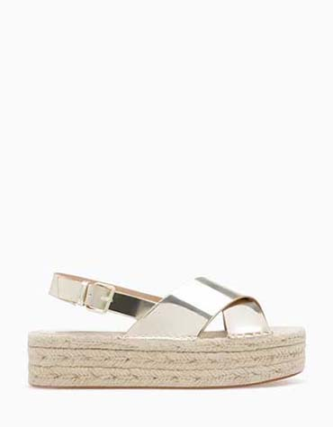 Stradivarius-shoes-spring-summer-2016-for-women-56