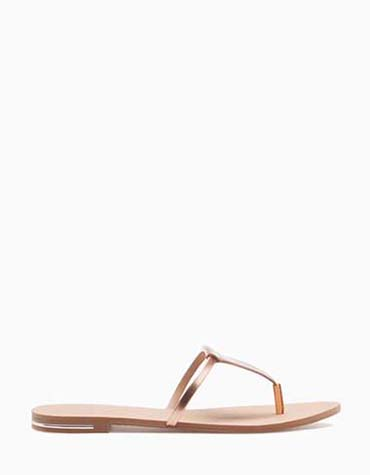 Stradivarius-shoes-spring-summer-2016-for-women-57