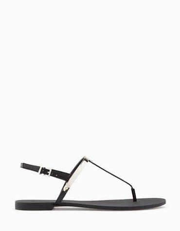 Stradivarius-shoes-spring-summer-2016-for-women-58