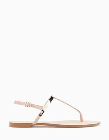 Stradivarius-shoes-spring-summer-2016-for-women-59