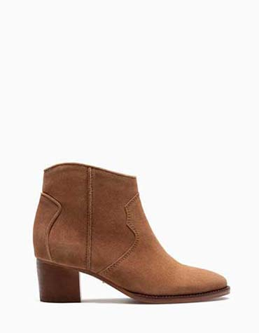 Stradivarius-shoes-spring-summer-2016-for-women-6