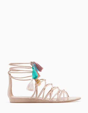 Stradivarius-shoes-spring-summer-2016-for-women-60