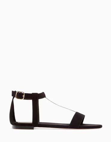 Stradivarius-shoes-spring-summer-2016-for-women-62