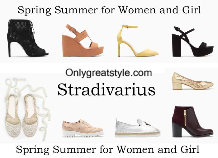 Stradivarius-shoes-spring-summer-2016-for-women