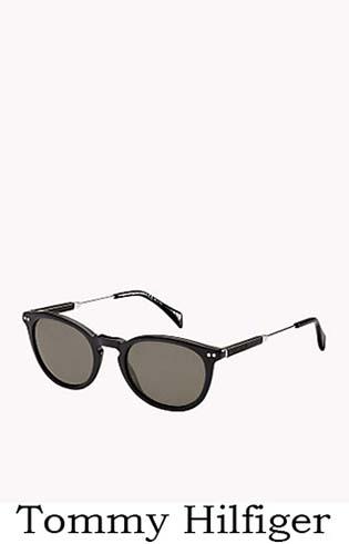 Sunglasses-Tommy-Hilfiger-spring-summer-2016-men-1