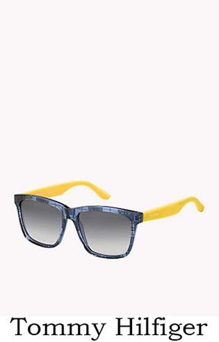 Sunglasses-Tommy-Hilfiger-spring-summer-2016-men-2