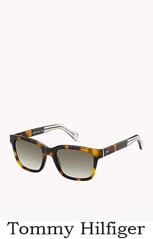 Sunglasses-Tommy-Hilfiger-spring-summer-2016-men-4