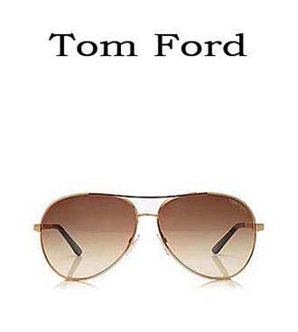 Tom-Ford-eyewear-spring-summer-2016-for-men-1