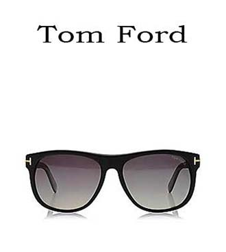 Tom-Ford-eyewear-spring-summer-2016-for-men-10