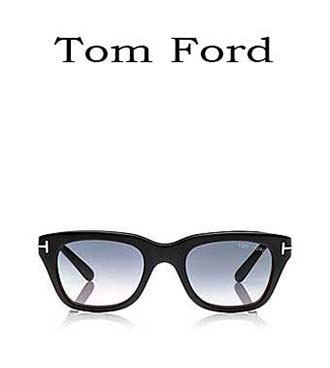 Tom-Ford-eyewear-spring-summer-2016-for-men-11