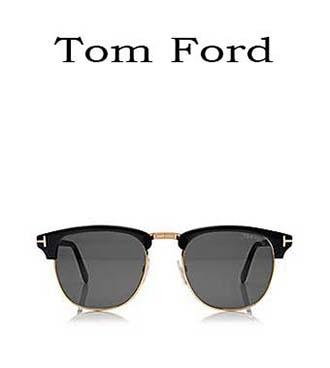 Tom-Ford-eyewear-spring-summer-2016-for-men-12