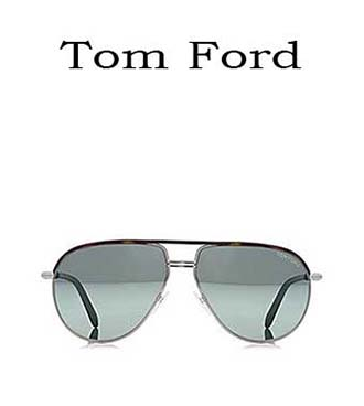 Tom-Ford-eyewear-spring-summer-2016-for-men-13