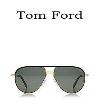 Tom-Ford-eyewear-spring-summer-2016-for-men-14