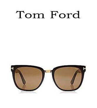 Tom-Ford-eyewear-spring-summer-2016-for-men-15