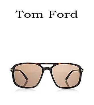 Tom-Ford-eyewear-spring-summer-2016-for-men-16