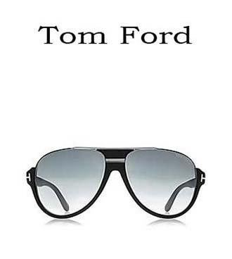 Tom-Ford-eyewear-spring-summer-2016-for-men-17