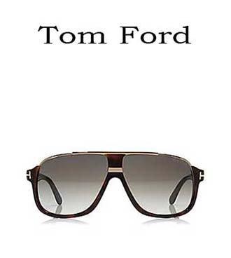 Tom-Ford-eyewear-spring-summer-2016-for-men-18