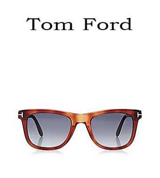 Tom-Ford-eyewear-spring-summer-2016-for-men-19