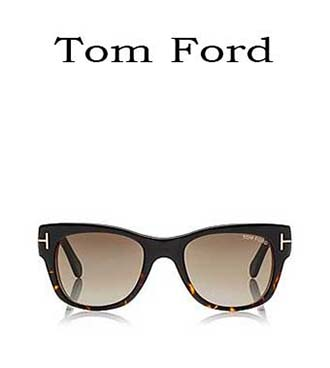 Tom-Ford-eyewear-spring-summer-2016-for-men-2