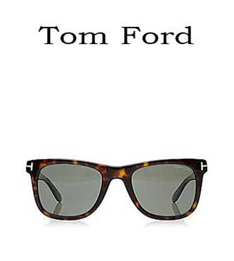 Tom-Ford-eyewear-spring-summer-2016-for-men-20