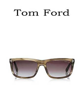 Tom-Ford-eyewear-spring-summer-2016-for-men-21