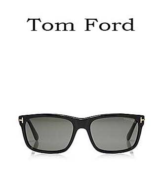 Tom-Ford-eyewear-spring-summer-2016-for-men-22
