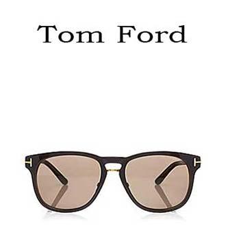 Tom-Ford-eyewear-spring-summer-2016-for-men-23