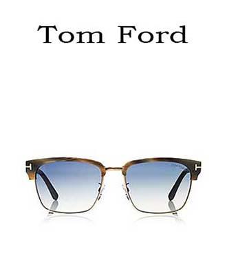 Tom-Ford-eyewear-spring-summer-2016-for-men-24