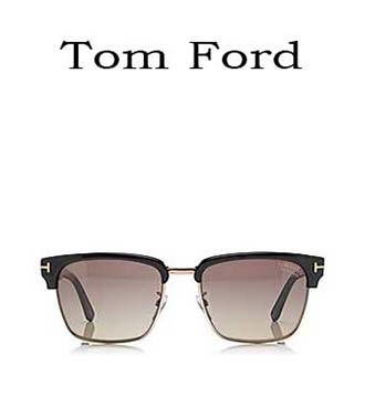 Tom-Ford-eyewear-spring-summer-2016-for-men-25