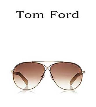Tom-Ford-eyewear-spring-summer-2016-for-men-26