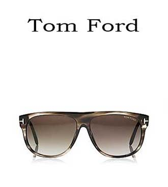 Tom-Ford-eyewear-spring-summer-2016-for-men-27
