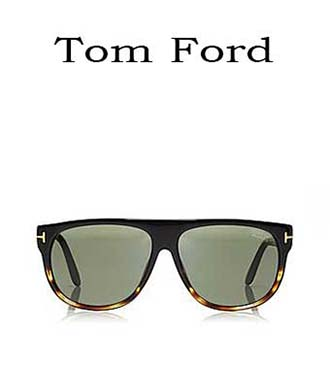 Tom-Ford-eyewear-spring-summer-2016-for-men-28
