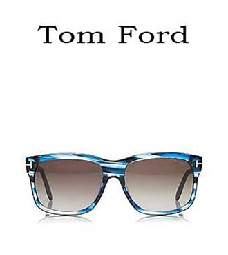 Tom-Ford-eyewear-spring-summer-2016-for-men-29
